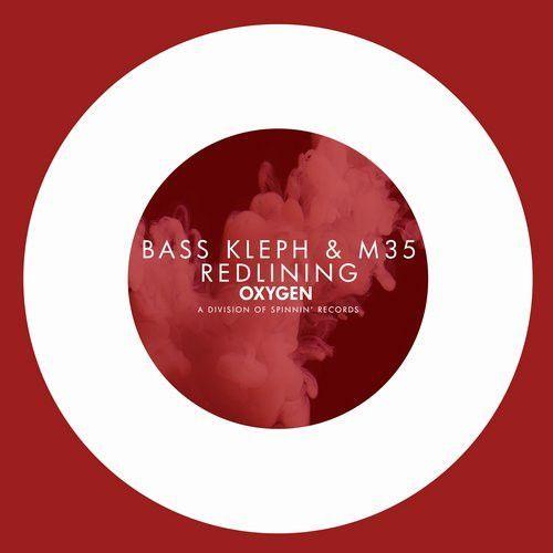 Redlining