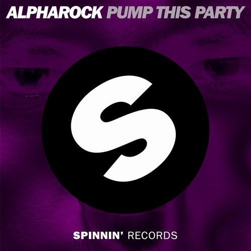 Pump This Party