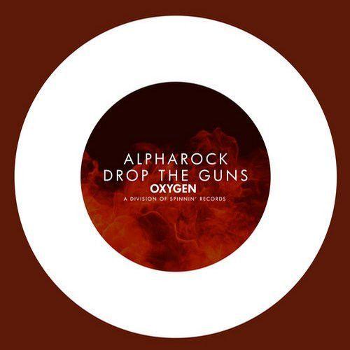 Drop The Guns