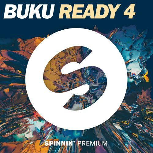 Ready 4