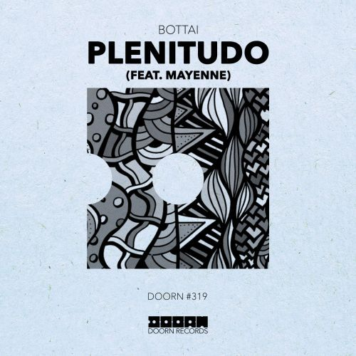 Plenitudo (feat. Mayenne)