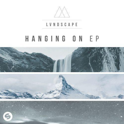 Hanging On EP
